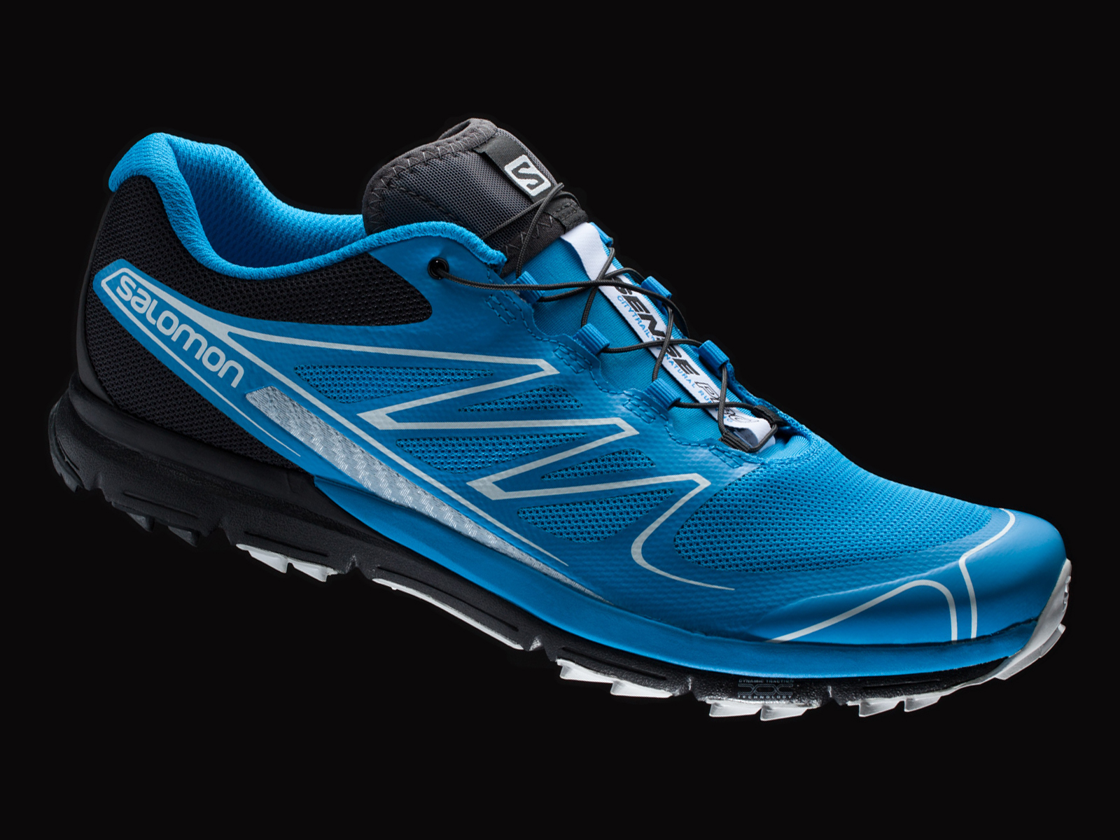 1ND-Product-SalomonShoe
